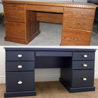 9 Before and After Furniture Makeovers | OMG Lifestyle Blog