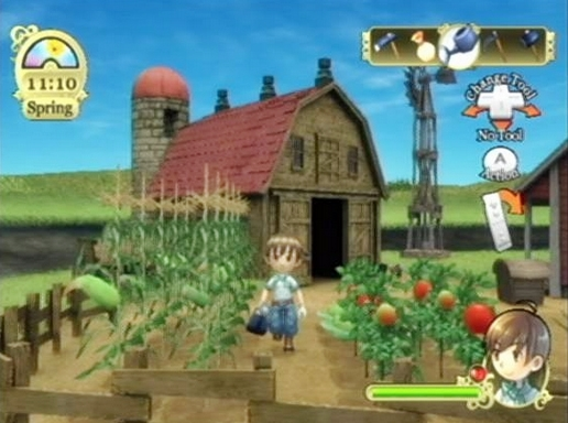 Play-Harvest-Moon-Tree-of-Tranquility-Step-4
