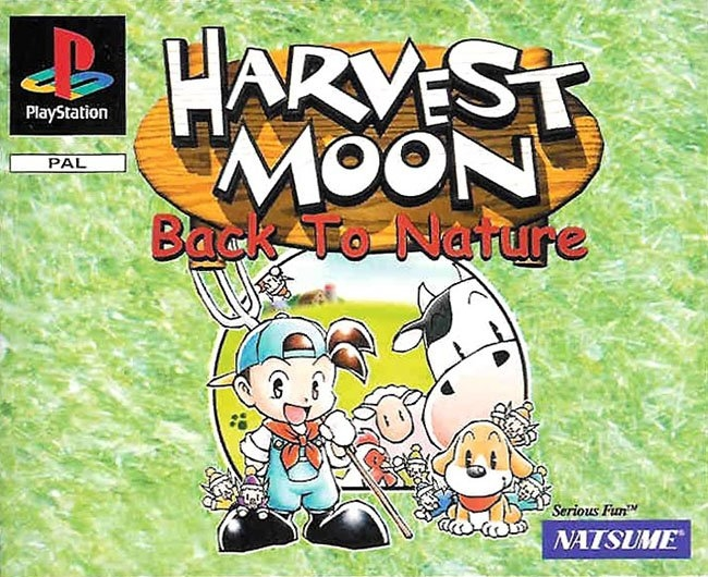 harvest_moon_back_to_nature_front_cover