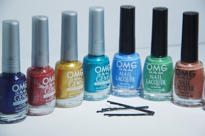Nail Art Tool Kit How You Can Do It At Home Pictures Designs