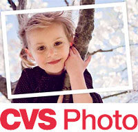 CVS Photo Coupons  9 Best Promo Codes Now  2017