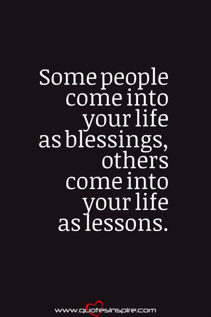 People Come Into Your Life Quotes : people, quotes, Inspirational, Quotes, About, Strength:, People, Blessings,, Others, Less…, Daily, Motivation, Positivity,, Quotes,, Sayings