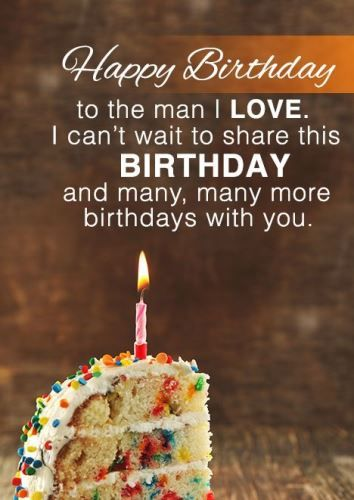 Birthday Sayings For Boyfriend : birthday, sayings, boyfriend, Birthday, Quotes, Happy, Boyfriend, Funny, Lucky, Cho…, Daily, Motivation, Positivity,, Quotes,, Sayings