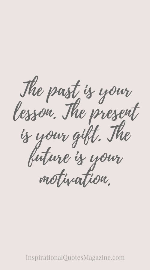 Life Quotes & Inspiration : 25 Truly Inspirational Quotes