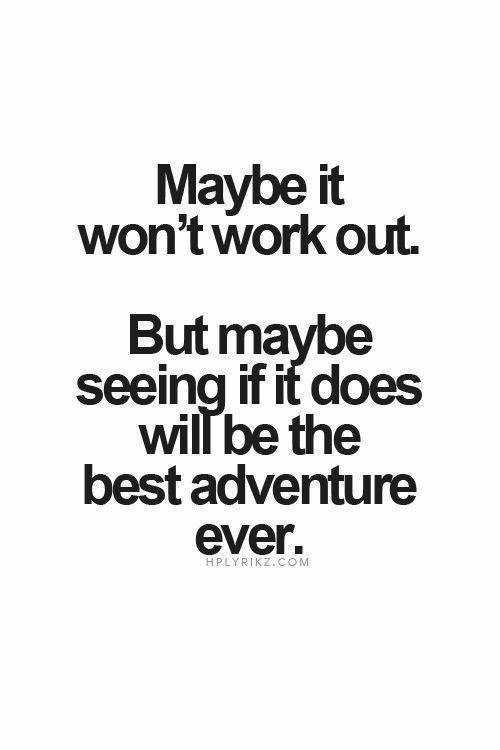 Quote On Taking Chances : quote, taking, chances, Motivational, Quotes, About, Taking, Chances, Spyrozones.blogspot.com