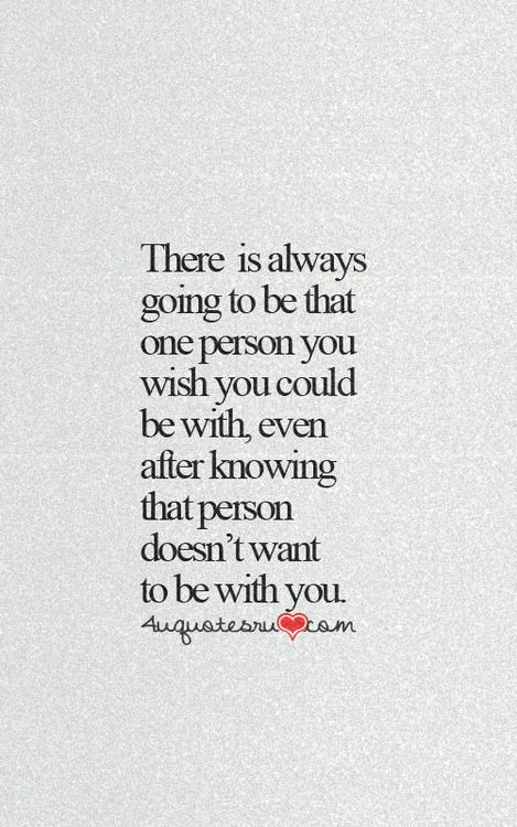 Missing Quotes : Looking for more #quotes, quotes for