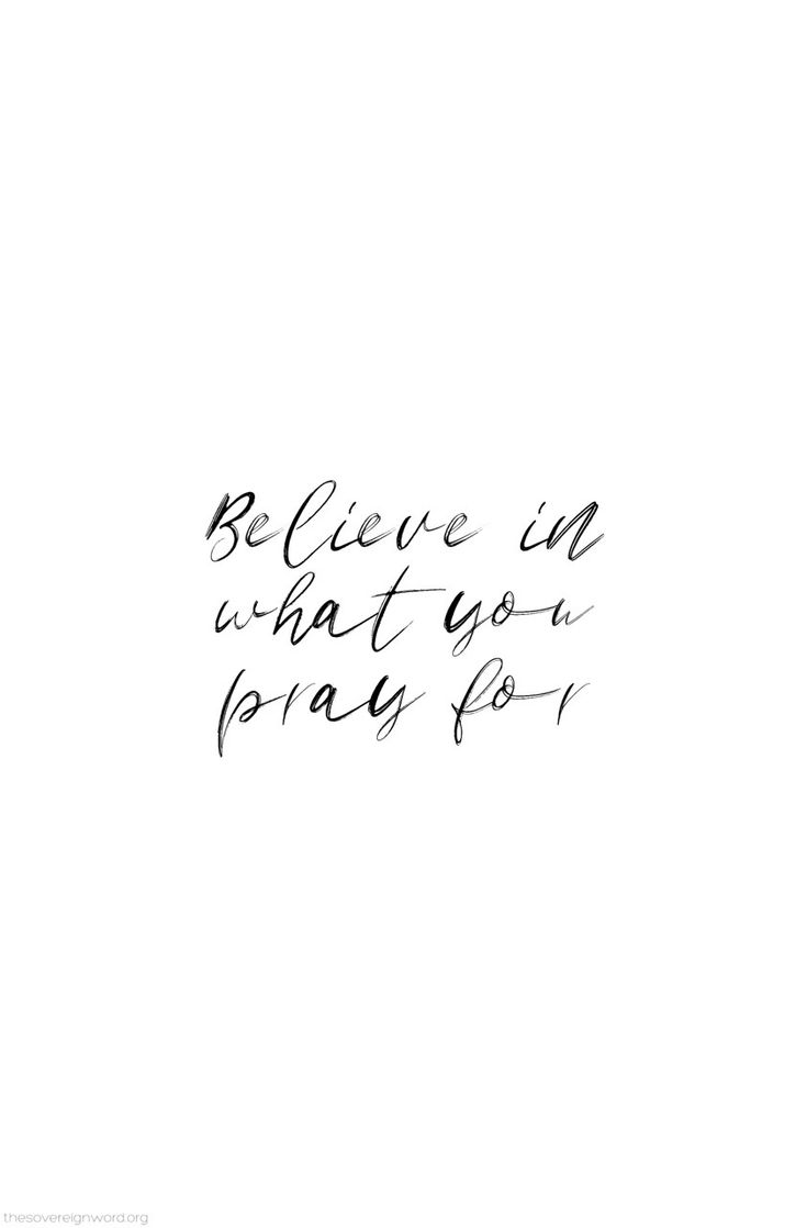 Motivational Quotes For Students Pinterest
