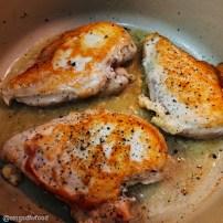 omgs-dfw-food-red-wine-chicken-12