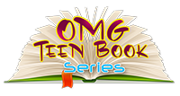 OMG_teen-book-series