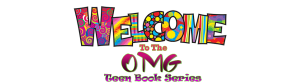 welcome-banner-omg-teen-books