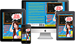 omg-teen-book-series-all-devices-150