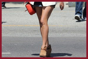 omg-teen-books-healthy-legs-2