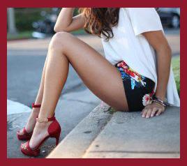 omg-teen-books-healthy-legs-3