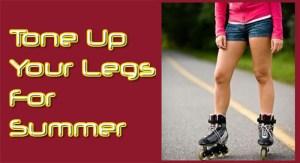 omg-teen-books-healthy-legs