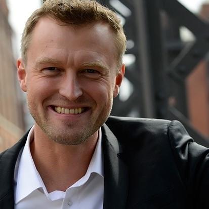 Dr. Rainer Demski