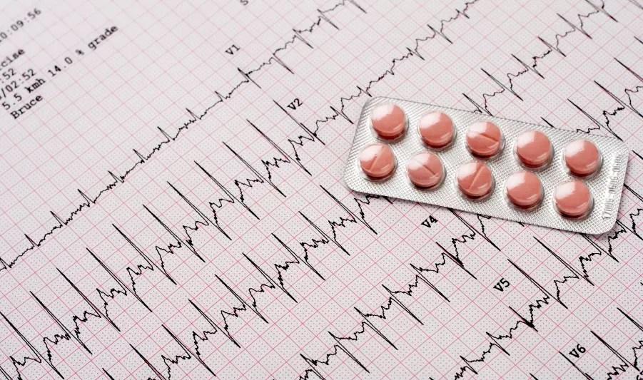 Blodtrykksmedisiner_Hjertemedisiner