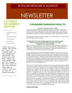 200610_newsletter