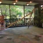奈良春日ホテル