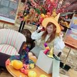 結婚相談所は奈良のリングザベル