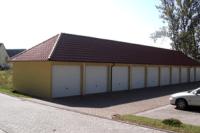Garagen - Preise & Typen - Omicroner Garagen