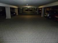Viersen | Garagen zu vermieten - Omicroner Garagen