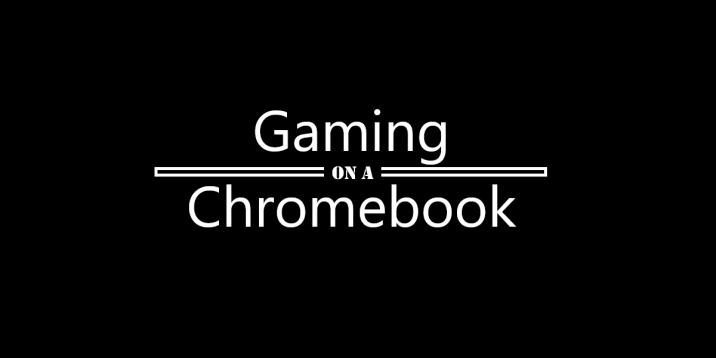 Gaming on a Chromebook #7 – Ragnarok – OmicronNeon Blogs