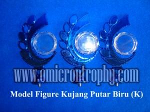 Jual Sparepart Trophy Plastik Sidoarjo