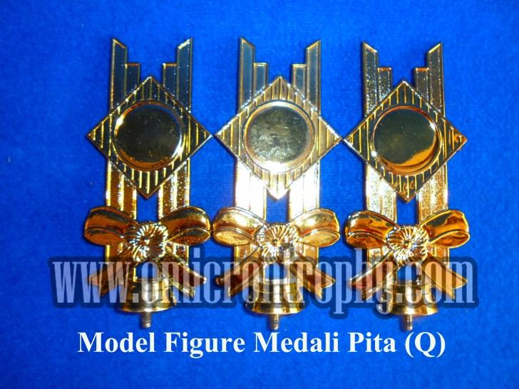 Jual Sparepart Trophy Plastik Semarang
