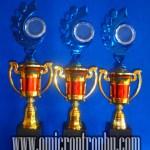 Harga Piala Marmer Murah Jakarta