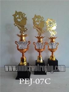 Jual Piala Bekasi