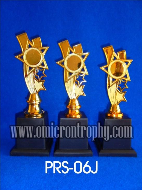 Jual Piala Trophy Mini Kontes Anak-anak Di Medan