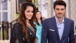 the-famous-arshad-khan-chai-wala-in-nida-yasir-show-photos