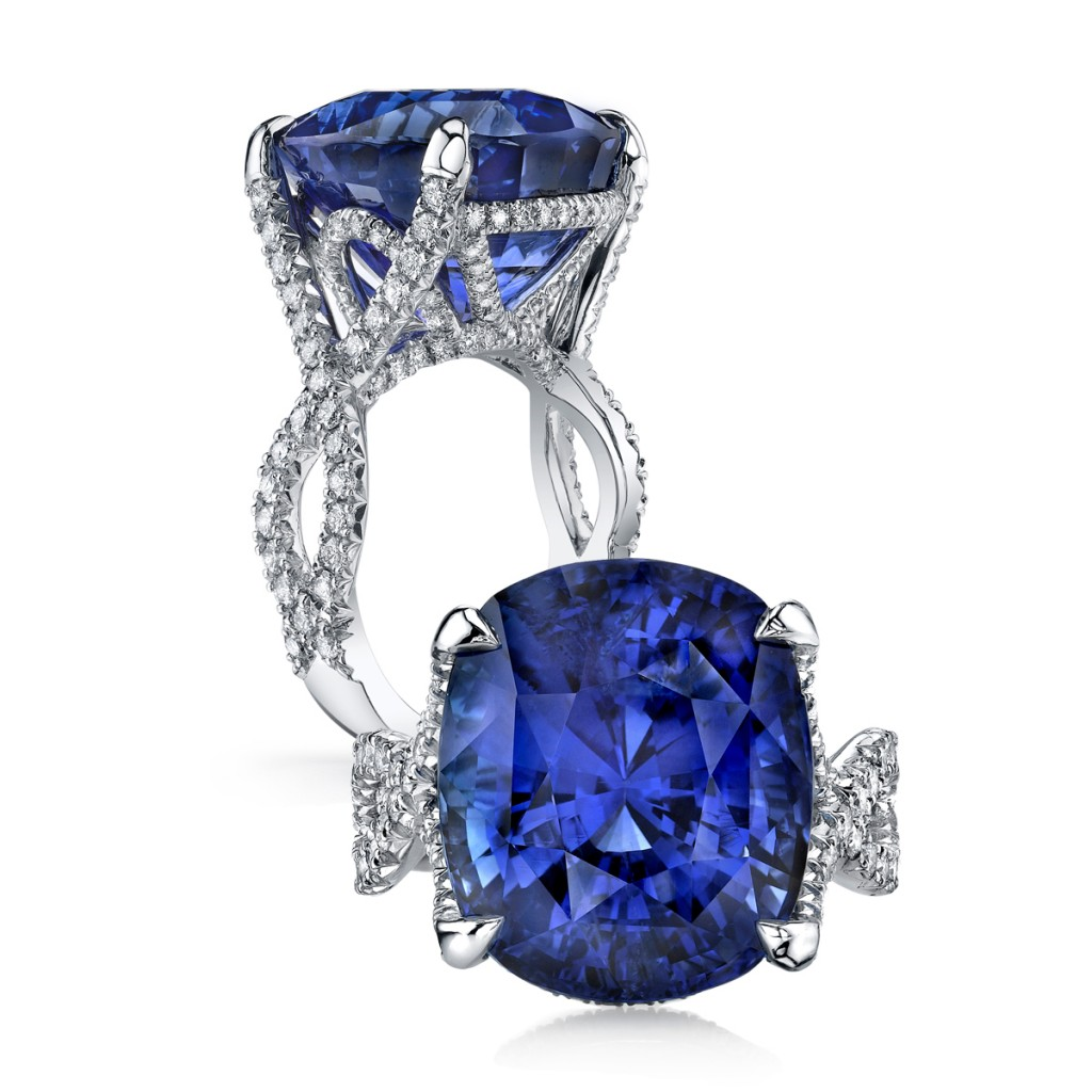 Stock Your Store With Color That Sells Omi Gems Blog