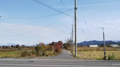 ラコリーナ近江八幡はまんぷくロケ地の近く