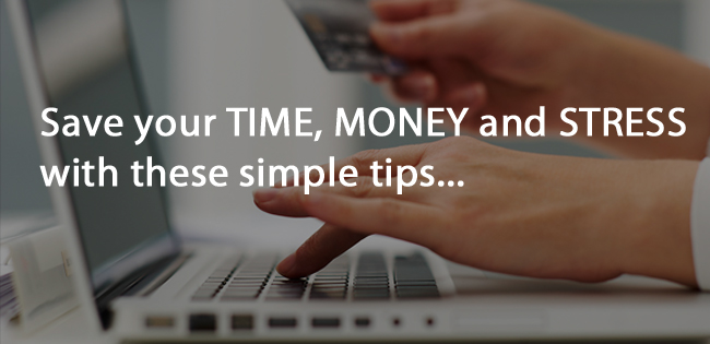 tips-to-shop-online