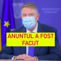ULTIMA ORA! Coronavirus România, bilanț 9 iunie. 140 de cazuri noi și 14 decese raportate