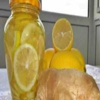 Un intestin si un ficat curat: Bautura care elimina toxinele din corp
