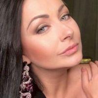 """Gabriela Cristea intră în """"revizie tehnică"""". Ce vrea să-și facă vedeta"""