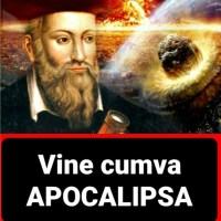 """Predicțiile lui Nostradamus pentru 2021: """"Foamete, cutremure, boli și epidemii"""""""