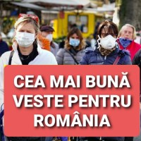 ULTIMA ORA! Vești bune pentru România. O nouă tranşă de vaccin Janssen (Johnson&Johnson) a ajuns în țară