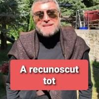 """Cătălin Botezatu, despre o relație cu un bărbat: """"Da, recunosc…"""""""