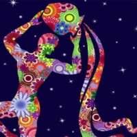Cel mai intelept semn al zodiacului: este imposibil sa-l inseli