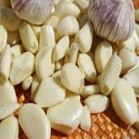 Această rețetă poate distruge orice infecție din organism, poate vindeca inima, constipația și durerile de cap