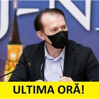 Florin Cîțu, vești bune pentru români. Vom avea parte de o mare creștere economică