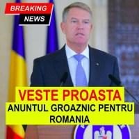 ULTIMA ORA! Coronavirus în România, bilanț 19 octombrie. Record: 18.863 de cazuri noi și 574 de decese