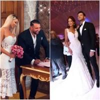 """După ce Daria a declarat că Bodi o voia de soție, afaceristul aruncă bomba. Vedeta are planuri de nuntă, dar cu Bianca Drăgușanu: """"E singura femeie"""""""