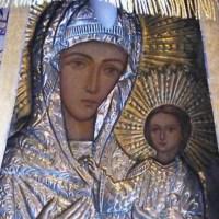 E foarte scurtă, dar îți aduce mult ajutor ţie și familiei tale – Rugăciune de mulţumire către Măicuţa Sfântă