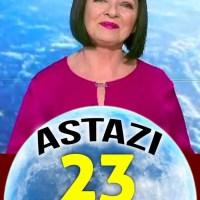 Horoscop 23 octombrie 2020. Zodia care sufera in aceasta zi