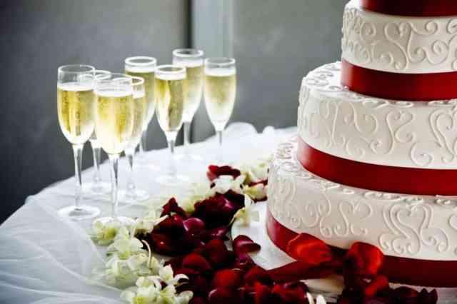 poročni catering 2