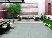 zunanje keramične ploščice